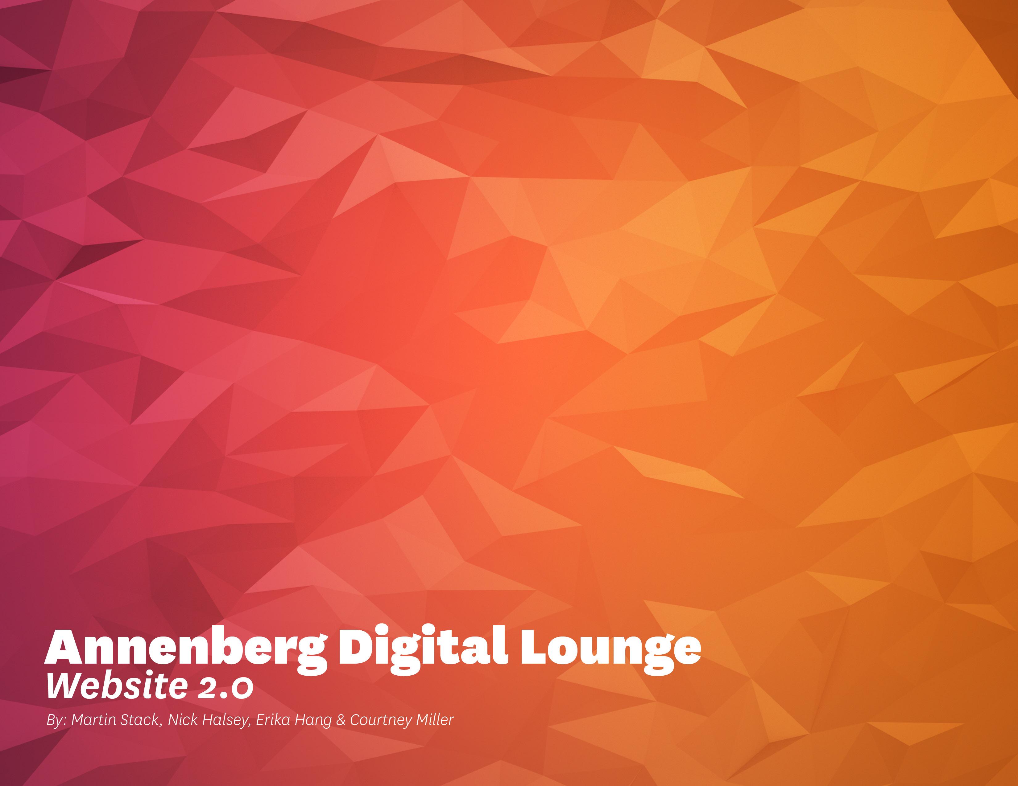 AnnenbergDL_Phase2Deck